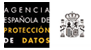 Spanish Data Protection Agency