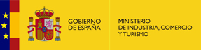 Gobierno de España. Ministry of energy, tourism and Digital Agenda